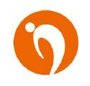 Five Club Fitness Mühlheim